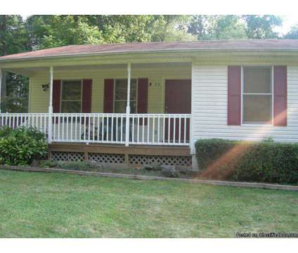 Home for Rent at 26 Den Rich Rd in Stafford VA is a Home