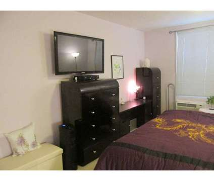 1625 Emmons Ave. #2G at 1625 Emmons Ave. #2g in Brooklyn NY is a Other Real Estate