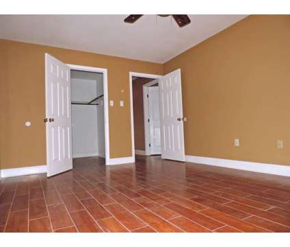 4 Bedroom Home in the Heart of Baton Rouge at 13303 Wenham Ave in Baton Rouge LA is a Single-Family Home