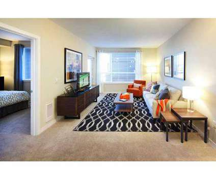 1 Bed - Avalon Alderwood at 2510 164th St Sw in Lynnwood WA is a Apartment