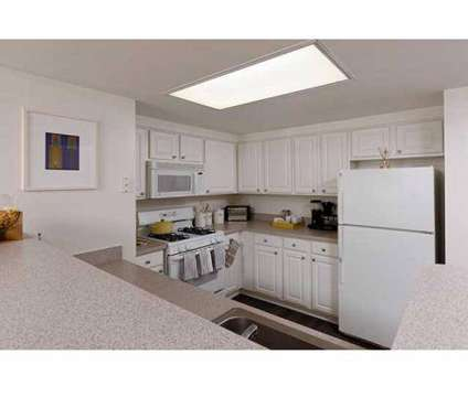 2 Beds - Avalon Ballston Place at 901 North Pollard St in Arlington VA is a Apartment