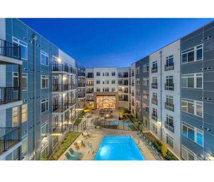 2 Beds - AVA Wheaton at 2425 Blueridge Ave in Wheaton MD is a Apartment