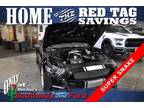 2017 Ford Mustang GT Premium GT Premium 2dr Fastback