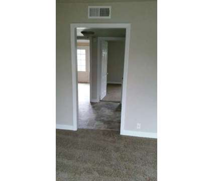 $695 Quiet 1 Bedroom - Remodeled Lower at 9151 W Hawthorne Ave in Milwaukee WI is a Apartment