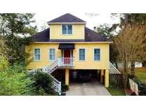 Delightful Home for Sale in Fairhope, AL (3bd 2ba)