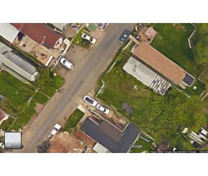 ★ Vacant Land in Midland Beach ★ at 136 Freeborn St Freeborn, Ny in Staten Island NY is a Land
