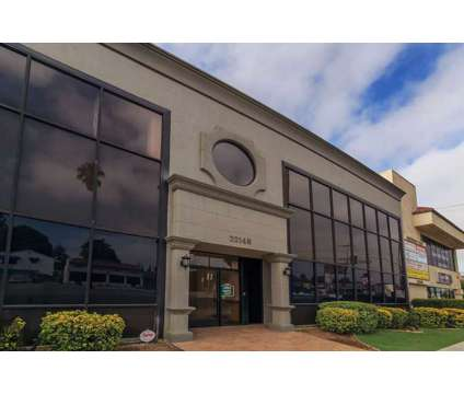Great Office Space for Lease at 22148 Sherman Way, Suite 200 in West Hills CA is a Office Space