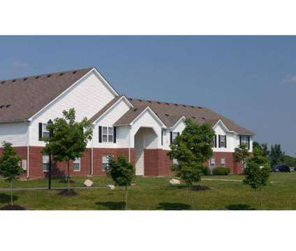 1 Bed - Gateway Lakes at 3799 Gateway Lakes in Grove City OH is a Apartment