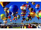 $95 / 5 BR - 5000ft² - Balloon Fiesta Oct 5th to Oct 14th