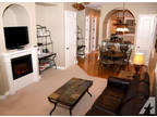 $149 / 2 BR - Right by S.D.C. ! - King Beds! - Jetted Tubs! -