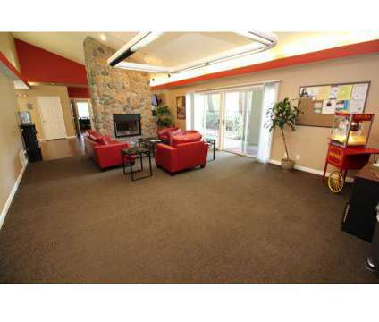 3 Beds - Greystone Apartments at 2505 5th St in Davis CA is a Apartment