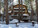 $150 / 3 BR - BIG BEAR LAKE - CABIN/SKIING/SNOWBOARDING (BIG