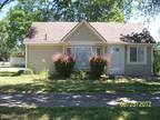 Rental House 1320 Scott Lake Rd Waterford