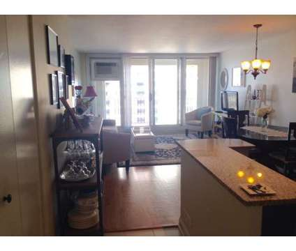 Condominium for Sale at 1960 N Lincoln Park West #2812 in Chicago IL is a Condo