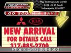 2017 Kia Sportage LX AWD LX 4dr SUV