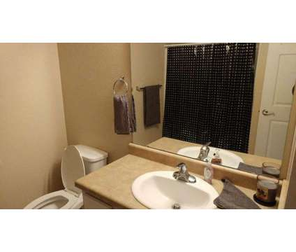 2 bedroom 2 bathroom apartment at 109 E. 4th Street in Hays KS is a Apartment