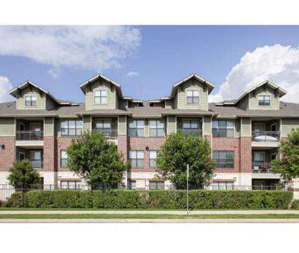 2 Beds   Platinum Lakeline At 9725 North Lake Creek Parkway In Austin TX Is  A