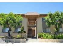 2 Beds - Spring Gardens Apartments