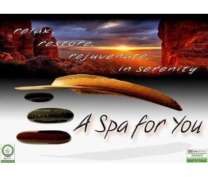 A place of Beauty, Mystery, Fun, Romance and Soulful is a Massage Services service in Flagstaff AZ