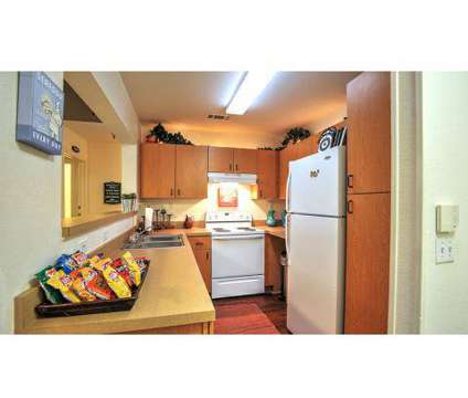 3 Beds - Campus Lodge at 1800 Beaumont Dr in Norman OK is a Apartment