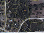Land For Sale In Madison, Tn