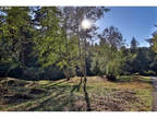 Land For Sale In North Bend, Or