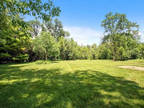 Land for sale in glenview, il