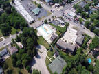 Land for sale in downers grove, il - 699000 cad