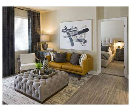 3 Beds - Broadstone North Point at 9100 San Mateo Boulevard N.e in Albuquerque NM is a Apartment
