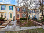 Townhouse For Sale In Nottingham, Md