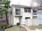 Townhouse For Sale In Springfield, Va