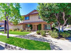 Townhouse For Sale In Downey, Ca