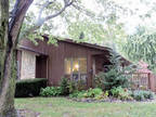 Condo For Sale In Middletown, Oh