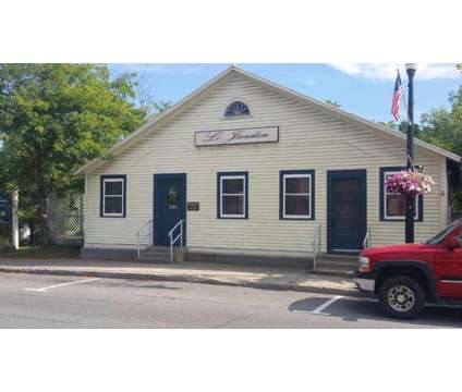 Commercial Property for Sale in Valatie, NY in Valatie NY is a Commercial Real Estate