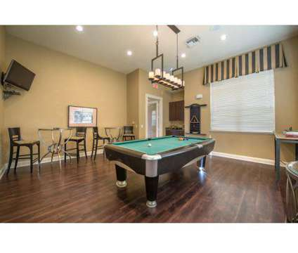 Beds Mirador Stovall At River City Broxton Bay Dr - Pool table jacksonville fl