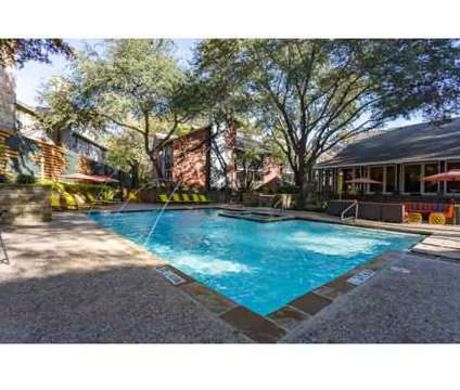 2 Beds - Cottonwood at Park Central at 13323 Maham Road in Dallas TX is a Apartment