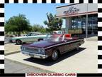1965 Dodge Coronet - Dodge, Coronet, Cars for Sale