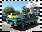 1968 Dodge Coronet - Dodge, Coronet, Cars for Sale