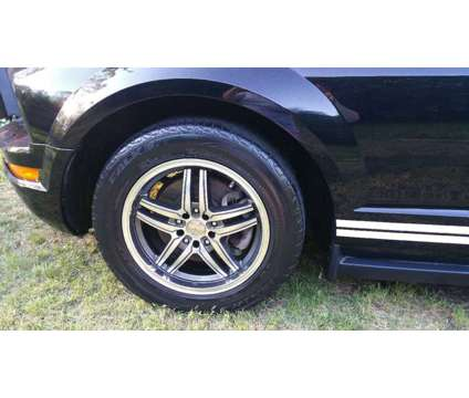 VOXX 16's Wheels is a Vehicle Parts, Accessories & Storage in Gastonia NC