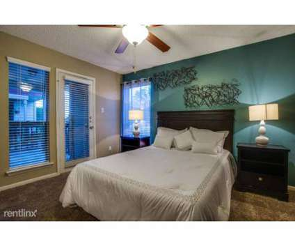 1 Bed - The Vineyards at Forest Edge at 9669 Forest Lane in Dallas TX is a Apartment