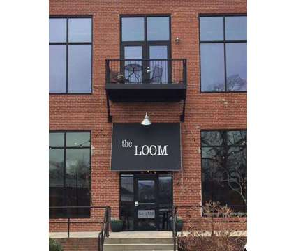 Loft For Rent at 300 South Street in Simpsonville SC is a Condo