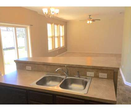 Beautiful 5 Bedroom Home For Rent In Hampshire Glen!!! at 29 Hampshire Glen Pkwy in Hampton VA is a Home