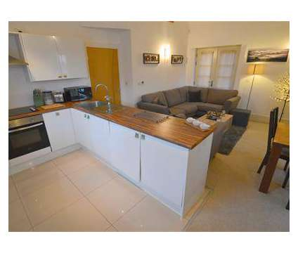 2 bed Apartment - Duplex in Rugby WAR is a Flat