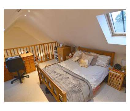 2 bed House in Rugby WAR is a House