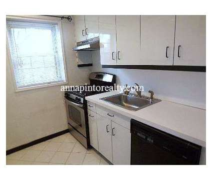 Great Opportunity in Forest Hills NY is a Apartment