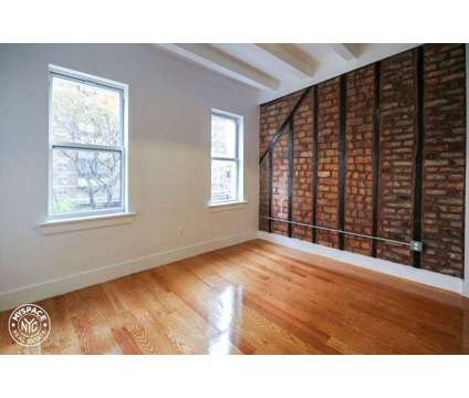 Beautiful 2 bedroom in Williamsburg at 31 Montrose Avenue in Brooklyn NY is a Apartment