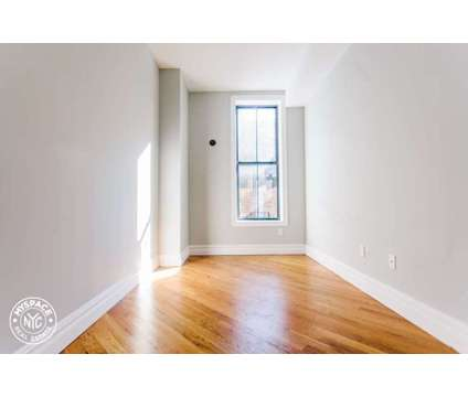 Beautiful 2 Bedroom in Bushwick at 1050 Decatur Street in Brooklyn NY is a Apartment