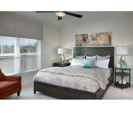 bedroom williams fl landing in view maple apartments tampa floorplans premium bath apartment bed the is