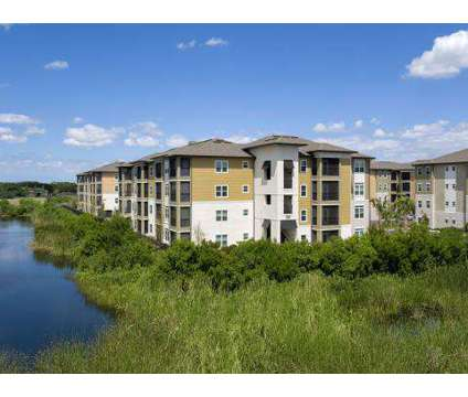 3 Beds - Lantower Brandon Crossroads at 10440 Sanderling Shores Dr in Tampa FL is a Apartment