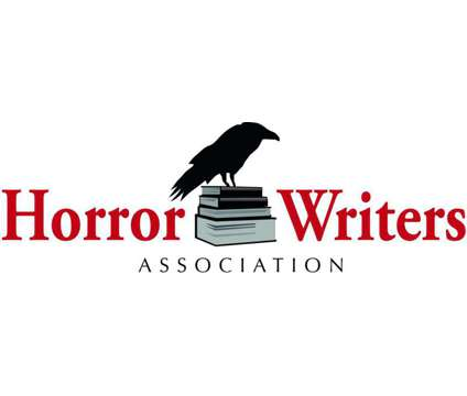 Highlighting Horror: Crime, Thriller and Chiller Day is a Other Ticket on Mar 24 in Derby DBY